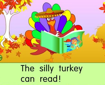 Silly Turkey.jpg
